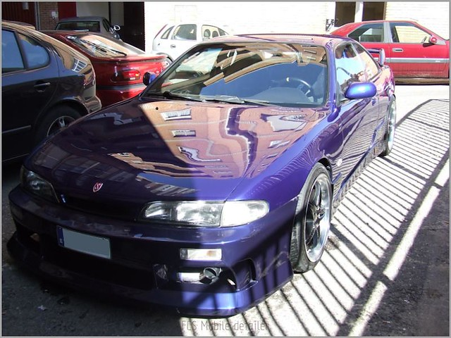 Nissan 200SX Amadeo-17