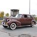 1940 Packard 10/25/10 80