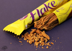 () ( ) Tags: flake