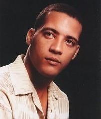 Lic.ErnestoAntonioVeraRodriguez