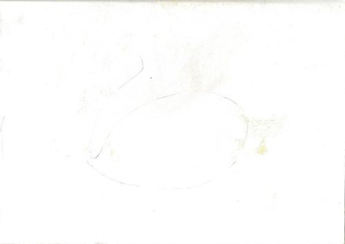 drawings004a.jpg