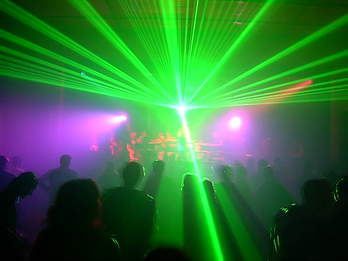 bayday-techno-tunes-9-000033