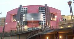Teatro de Martos