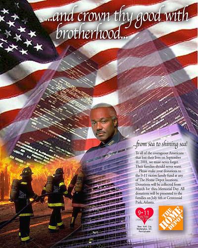 911ad | GrfxDziner.com