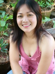Pat 010 (Siamgirl02) Tags: ladies girls portrait people woman hot cute sexy love beautiful beauty lady female asian thailand happy nice model women friend girlfriend warm pretty friendship natural sweet vibrant gorgeous pat femme marriage charm babe sensual sugar relationship delight precious single babes dating attractive devotion wife contact sweetheart lover lovely charming joyful dear cuties seductive darling adore marry inviting beloved connection dearest bubbly pleasant magnetic exciting charisma dazzling provocative voluptuous liaison enchanting admire stimulating vivacious