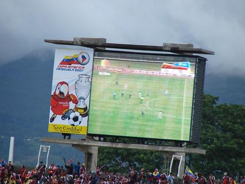 ___Estadio Polideportivo De Pueblo nuevo___ - Página 2 636896472_ac0f3c8c6d