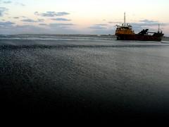 AZEMMOURSEPT060273 (Chris Belsten) Tags: atlantic morocco maroc azemmour coastnorth elhauzia atlanticcoastbarbarybarbary africamaghreb