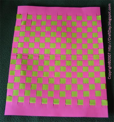 placemat_woven_11