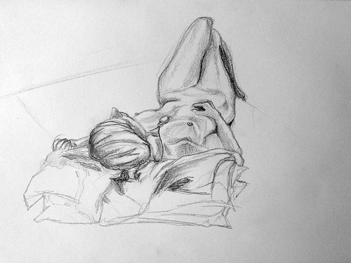 Draw-Life-12-08