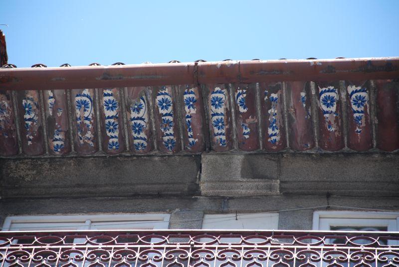 Porto 9426