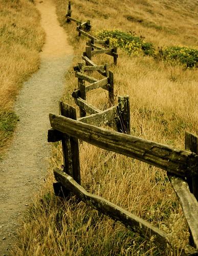 http://farm2.static.flickr.com/1058/823004299_42b6abf953.jpg