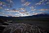Om Ma Ni Pad Me Hum (Prabhu B Doss) Tags: india nature clouds sunrise landscape nikon buddhist indian sigma crosscountry tibetan om dslr 1020mm leh 1020 f8 jk ladakh prabhu highaltitude ommanipadmehum sigma1020mm jammuandkashmir thebigone nikonian maniwall bikeexpedition nikondslr incredibleindia d80 nikonstunninggallery wideangleshot debring nikond80 buddhistscripture sumdo impressedbeauty indianphotographers prabhub manalilehhighway prabhubdoss tsokarlake changpas ncredibleindia welcometoindia bcmtouringcom prabhuboomibalagadoss zerommphotography 0mmphotography