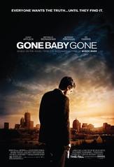 gonebabygone_1