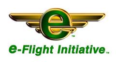 E Flight Initiative