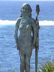 Precedents 011 (frigginawesomeimontv) Tags: sea beach coogee wyliesbaths