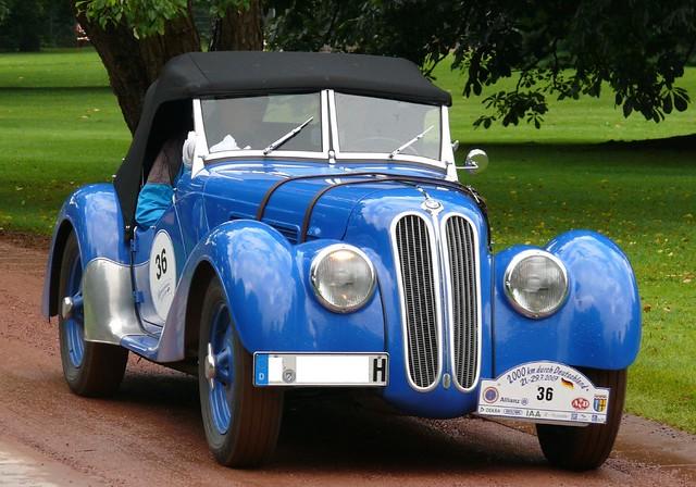 cars vintage 328 bmw roadster ennstalclassic 2000kmdurchdeutschland worldcars