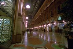 Galleria 03
