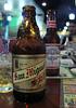 san miguel in china (jobarracuda) Tags: beer lumix sanmiguel fz50 mamam panasoniclumix dmcfz50 jobarracuda