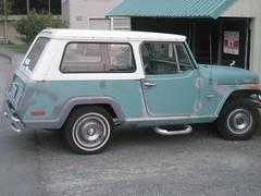IMG_0998.JPG (nenegogogirl) Tags: commando jeepster