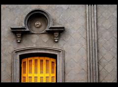 ventana   carmelo (Juampa..) Tags: uruguay ventana amarillo carmelo safaribacarmelo safaribauruguay