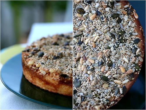 Müsli-Kuchen_1