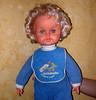 cicciobello - sebino - anni '70-'80 (1) ([Barbara]) Tags: giocattoli cicciobello sebino bambolotto anni7080
