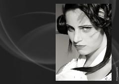 SETTEMBER (Francesco Carta) Tags: white black beauty settembre