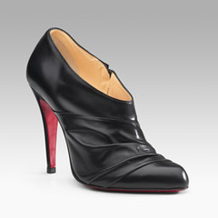 ShoeBootie