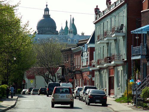 Lachine - MontrealLiving.info