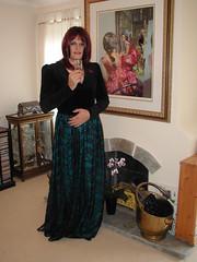 P1010016 (DonnaLouise) Tags: tranny transvestite crossdresser sophies trannie crossdressed
