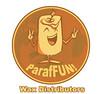 paraffun_logo