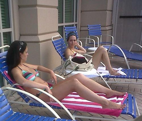 running nude in public nudity forums pics: publicnudity