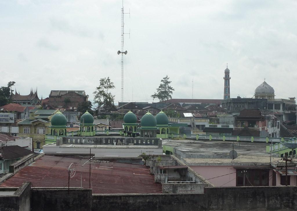 Sumatra-Bukittinggi (42)