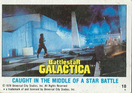 galactica_cards018a