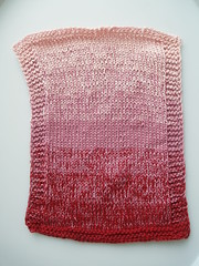 058 RED ORCHID swatch