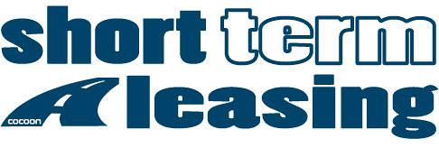 Short-Term-Leasing-Logo