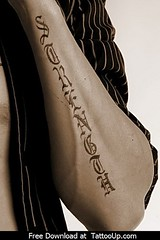 armtattoo177 (armtattoo) Tags: tattoo tattoos tattoodesigns birdtattoos hennatattoos dragontattoos skulltattoos armtattoos fishtattoos newtattoos tigertattoos startattoos butterflytattoos backtattoos japanesetattoos flowertattoos tribaltattoos wristtattoos necktattoos religioustattoos foottattoos liontattoos hiptattoos hearttattoos chesttattoos celtictattoos irishtattoos kanjitattoos rosetattoos cattattoos crosstattoos smalltattoos sleevetattoos flametattoos angeltattoos celebritytattoos chinesetattoos scorpiontattoos suntattoos freetattoos letteringtattoos eagletattoos wingstattoos wolftattoos fairytattoos turtletattoos
