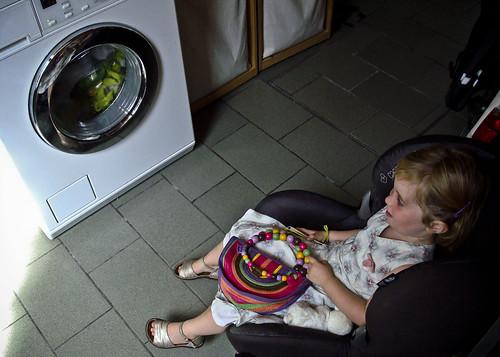 laundry TV-1