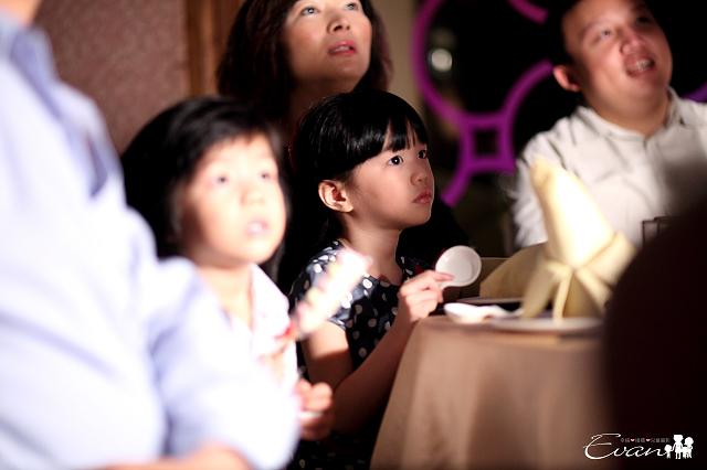 佩雲+育澤 婚禮宴客婚禮紀錄_048