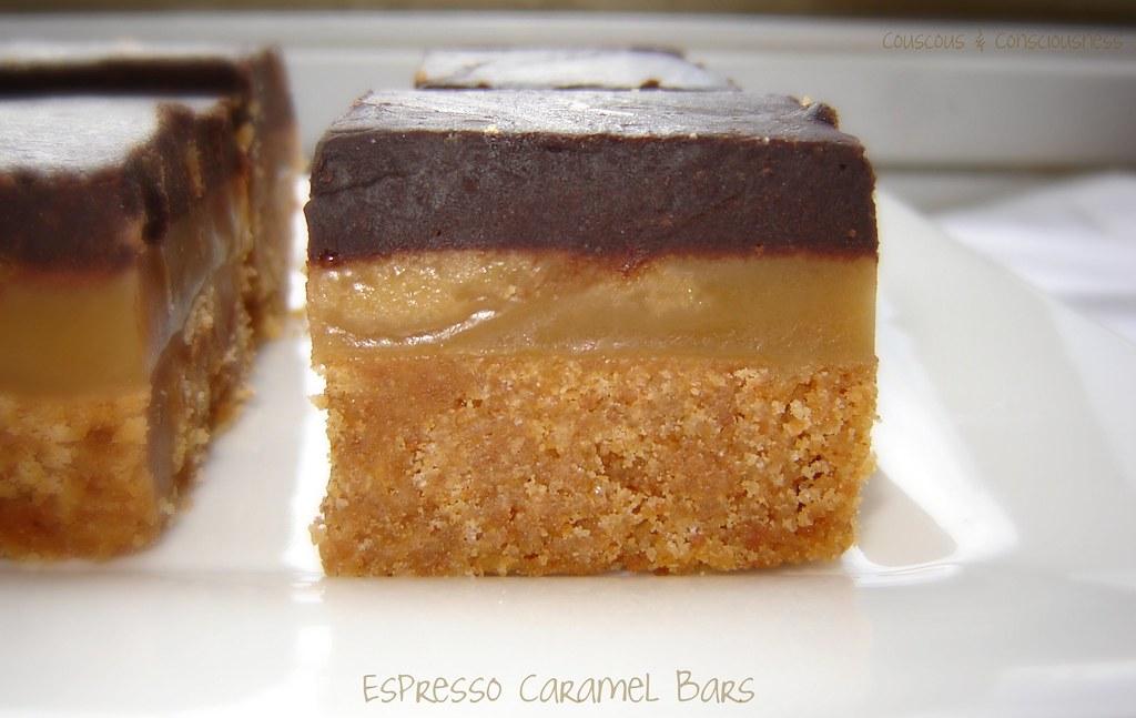 Espresso Caramel Bars 2, cropped