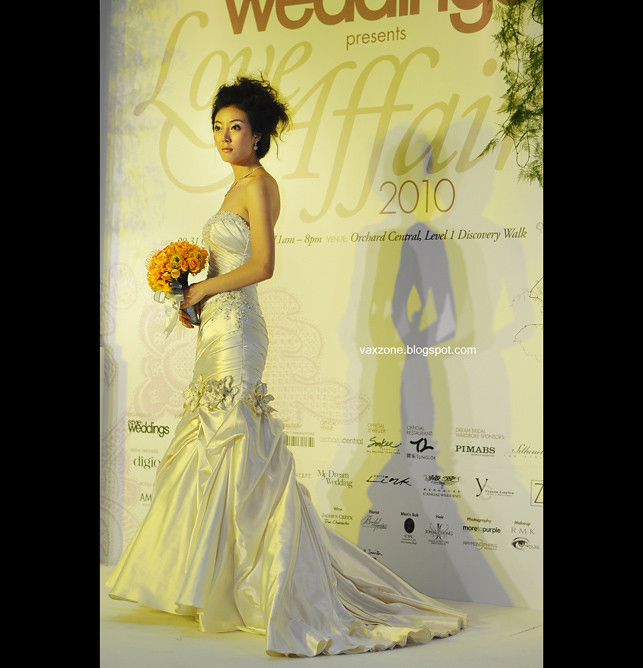 style-wedding-08