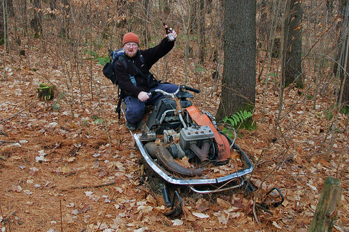 Trip skidoo2-2006 11 10 119