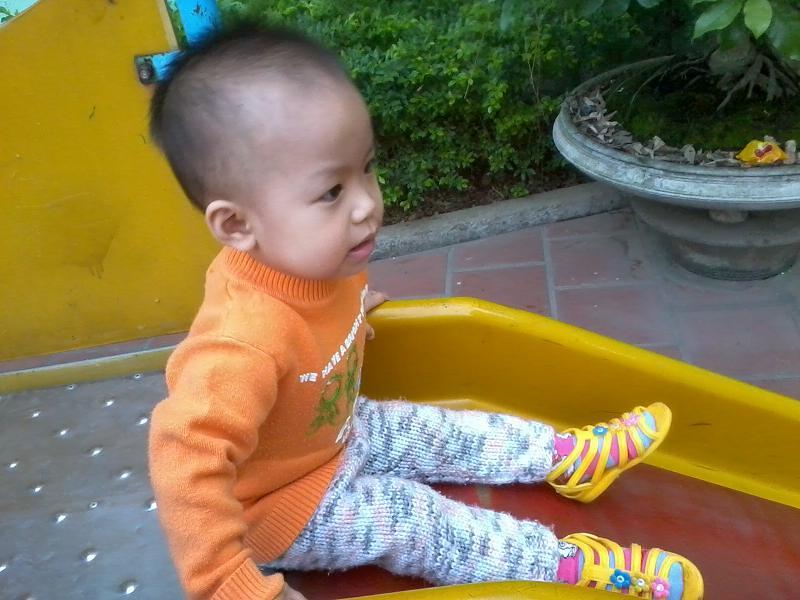 đan đồ cho Baby (huongman) - Page 5 5160311206_8c3e89f480_b
