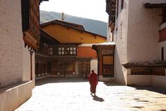 Bhutan-18