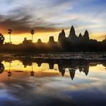 Planning a trip to Siem Reap, Cambodia Speedlinking