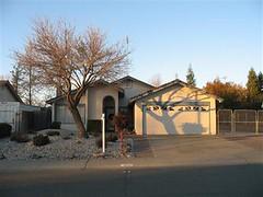 70003757 (Julie's Real Estate) Tags: circle orangevale thunderhead 95662