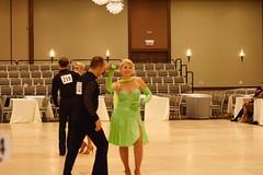 Crystal15_003 (Viola Zuppa (aka Kimari)) Tags: ballroom crystalball chicagodance americanrhythm