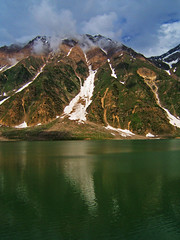 Saif ul Malook 'the heaven on earth' (Kaafoor) Tags: trip travel blue pakistan summer vacation lake green love nature beautiful beauty north lakes prince visit best valley pakistani kaghan nwfp ul saif kagan adeel naran iloveit saifulmaluk lalazar naraan northernarea jheel saifulmalook saiful malook theworldsbest greaan lakesaifulmalook lakesinpakistan naaran ilovetraveling jhil ihavebeentothisplace lalazaar shehzadi pakistanilake pakistanijheel kaaghan kagaan saifalmalook badeeujjamal lovestry