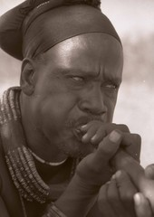himba263.jpg (rdflloyd) Tags: africa namibia himba