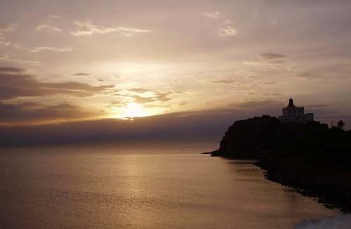 السياحة عروس البحربالجزائر جيجل 630591492_e2797c9ec1